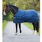 HORSEWARE IRELAND HORSEWARE AMIGO INSULATOR LITE 100G (HOOD SOLD SEPARATELY)