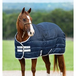 HORSEWARE IRELAND HORSEWARE AMIGO INSULATOR MEDIUM 200G (HOOD SOLD SEPARATELY)