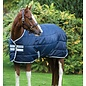 HORSEWARE IRELAND HORSEWARE AMIGO INSULATOR HEAVY 350G (HOOD SOLD SEPARATELY)