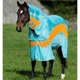 HORSEWARE IRELAND HORSEWARE AMIGO EVOLUTION FLY SHEET