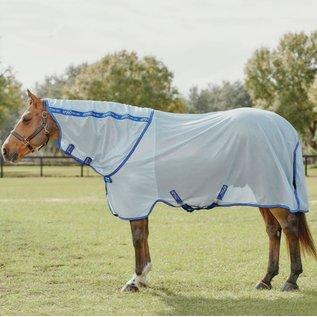 HORSEWARE IRELAND 139.95