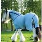 HORSEWARE IRELAND HORSEWARE AMIGO BUG RUG XL FLY SHEET