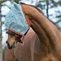 HORSEWARE IRELAND HORSEWARE AMIGO FLY MASK