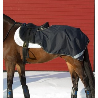 HORSEWARE IRELAND HORSEWARE AMIGO COMPETITION SHEET 3-IN-1