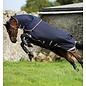 HORSEWARE IRELAND HORSEWARE RAMBO DUO BUNDLE (100G OUTER + 100G & 300G LINERS)