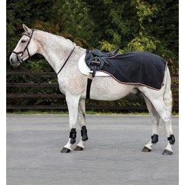 HORSEWARE IRELAND HORSEWARE RAMBO FLEECE COMPETITION SHEET  WATERPROOF (1/4 SHEET)