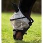 HORSEWARE IRELAND HORSEWARE RAMBO FLY MASK PLUS NON-TREATED