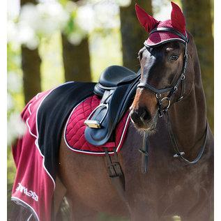 HORSEWARE IRELAND HORSEWARE RAMBO NON SLIP DRESSAGE PAD