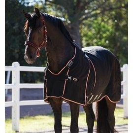 HORSEWARE IRELAND HORSEWARE RAMBO OPTIMO STABLE SHEET