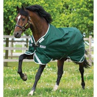 HORSEWARE IRELAND HORSEWARE RAMBO ORIGINAL W/LEG ARCHES HEAVY (400G)
