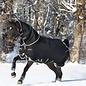 HORSEWARE IRELAND HORSEWARE RAMBO SUPREME TURNOUT MEDIUM VARI-LAYER (250G)