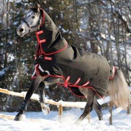 HORSEWARE IRELAND HORSEWARE RAMBO SUPREME WITH VARI-LAYER HEAVY (450G)