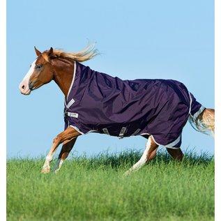 HORSEWARE IRELAND HORSEWARE RAMBO WUG TURNOUT LITE (0G)