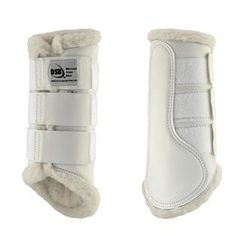 DRESSAGE SPORT BOOT DSB DRESSAGE SPORT BOOT - FLEECE LINED