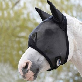WEATHERBEETA WEATHERBEETA FLY MASK