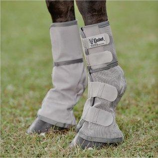 CASHEL CASHEL FLY LEG GUARD