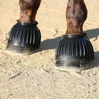 PROFESSIONAL'S CHOICE PROFESSIONAL'S CHOICE PULL ON RUBBER BELL BOOT
