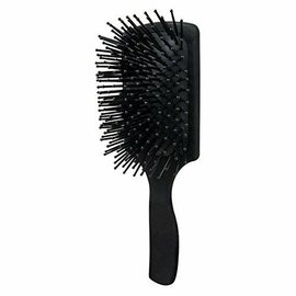 PROFESSIONAL'S CHOICE PROFESSIONAL'S CHOICE LONG TOOTH PADDLE BRUSH