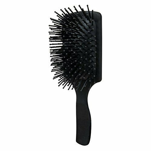 PROFESSIONAL'S CHOICE LONG TOOTH PADDLE BRUSH - Wilton Tack