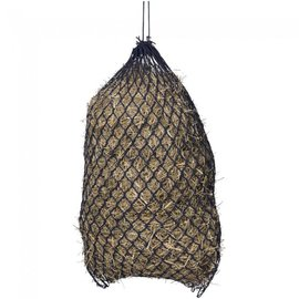 "JT INTERNATIONAL JT NO KNOT SLOW FEED NET - 1.5"" HOLES"