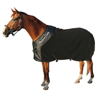 BACK ON TRACK BACK ON TRACK THERAPEUTIC FLEECE COOLER