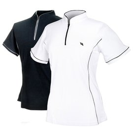 BACK ON TRACK BACK ON TRACK POLO SHIRT
