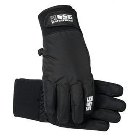 SSG SSG 7300 SNO BIRD CHILD GLOVE