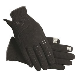 SSG SSG GRAND PRIX CELL MATE GLOVE