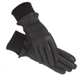 SSG SSG 4300 PRO SHOW LEATHER WINTER GLOVE