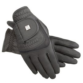 SSG SSG 2200 SOFT TOUCH GLOVES