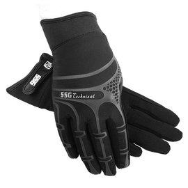 SSG SSG 8500 TECHNICAL GLOVES
