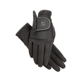 SSG SSG 2100 DIGITAL GLOVES