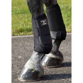 BACK ON TRACK BACK ON TRACK SPORT MEDICINE EXERCISE BOOTS