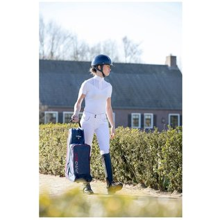 LEMIEUX LEMIEUX SHOWKIT BOOT & HELMET BAG