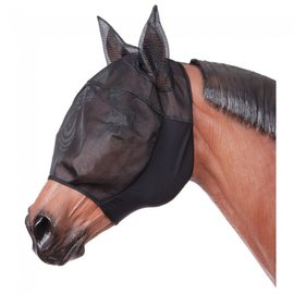 TOUGH-1 JT TOUGH 1 MINI LYCRA FLY MASK