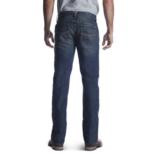 ARIAT ARIAT MENS M5 LEGACY STRAIGHT LEG IN SWAGGER