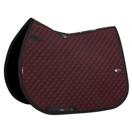 LEMIEUX LEMIEUX WITHER RELIEF MESH JUMPING PAD