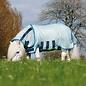 HORSEWARE IRELAND HORSEWARE AMIGO PETITE BUG RUG FLY SHEET