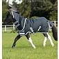 HORSEWARE IRELAND HORSEWARE AMIGO HERO 6 PETITE TURNOUT MEDIUM (200G)