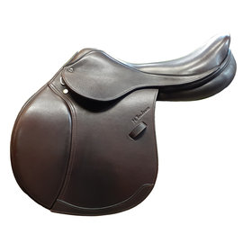 MARCEL TOULOUSE USED MARCEL TOULOUSE ANNICE CLOSE CONTACT SADDLE