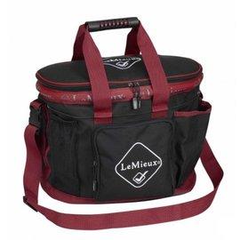 LEMIEUX LEMIEUX GROOMING BAG