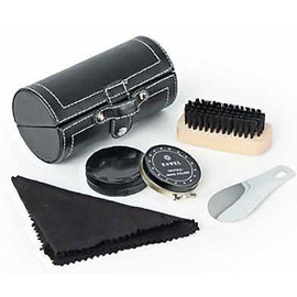 SHIRES SHIRES BOOT CARE KIT