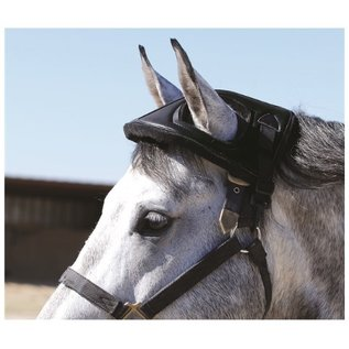 CASHEL CASHEL HORSE HELMET