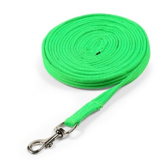 SHIRES SHIRES SOFT FEEL LUNGE LINE - 26'