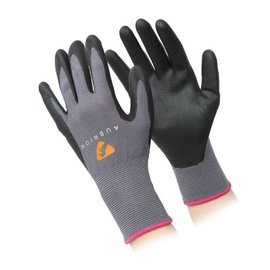 SHIRES SHIRES ALL PURPOSE YARD GLOVE