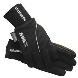 SSG SSG 6400 10 BELOW WINTER GLOVES