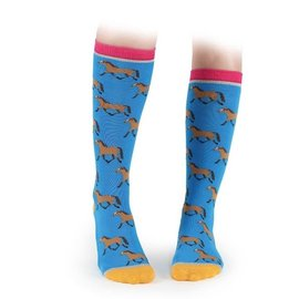 SHIRES SHIRES CHILDS EVERYDAY SOCKS
