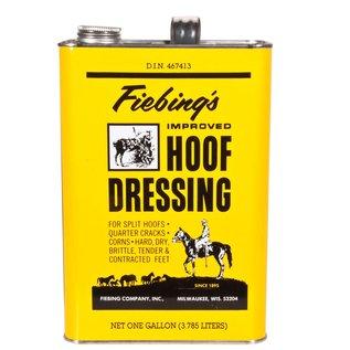 FIEBINGS FIEBING'S HOOF DRESSING  3.8L