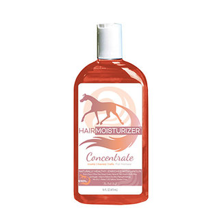 HEALTHY HAIRCARE HEALTHY HAIRCARE HERBAL HORSEWASH 946ML