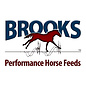 BROOKS KER BROOKS PHASE 5 TEXTURED 25kg